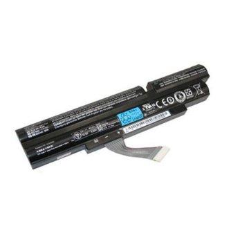 Батерия (оригинална) Acer Aspire TimelineX 3830T, съвместима с 3830TG/4830T/4830TG/5830T/5830TG, 6cell, 11.1V image