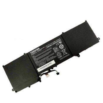 Батерия (оригинална) за лаптоп Toshiba Satellite U845, 7.4V, 7042mAh   image