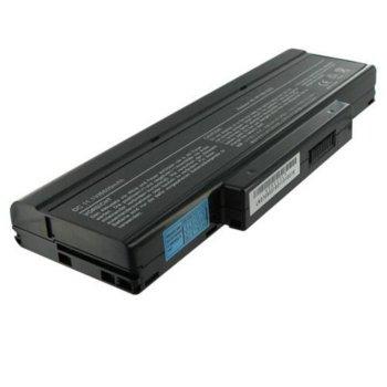 Батерия (заместител) за Asus series, 11.1V, 6600 mAh image