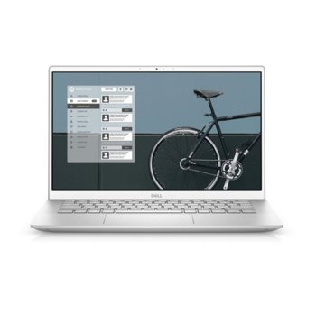 Dell Inspiron 5401 5397184440421 product