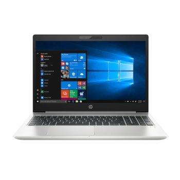 HP ProBook 450 G6 (6UK21EA) product