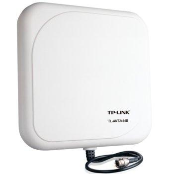 Антена TP-LINK TL-ANT2414B product
