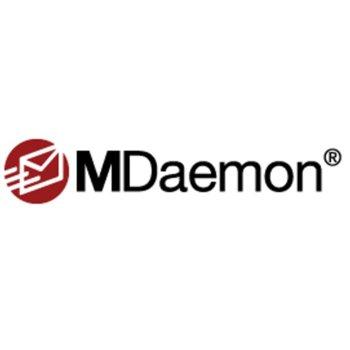 Софтуер MDaemon Messaging Server, електронен лиценз, 1г. абонамент, за 10 потребителя image
