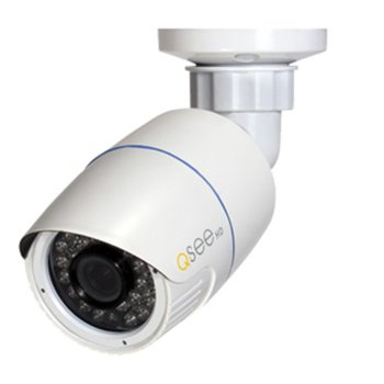 Q-See QTN8015B product