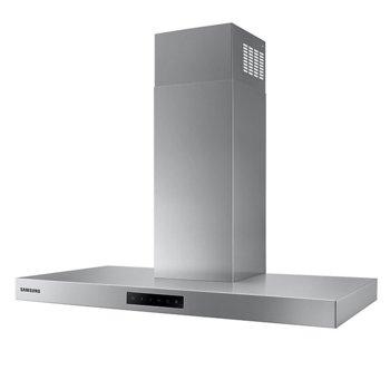Samsung NK36M5060SS/UR product