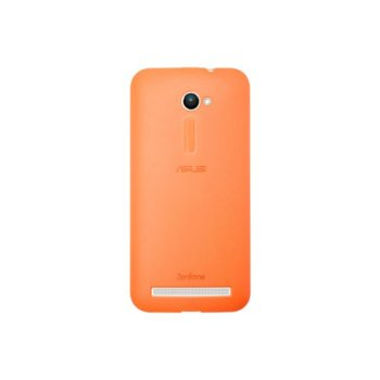 Asus Bumper Case ZE500CL Orange product
