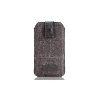 HUGO BOSS Scout XL product