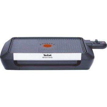 Tefal Plancha Valencia CB671816 product