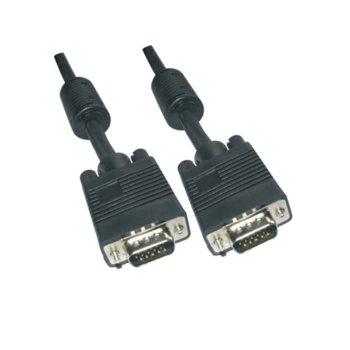VCom VGA(м) към VGA(м) 40m CG341D-40m product