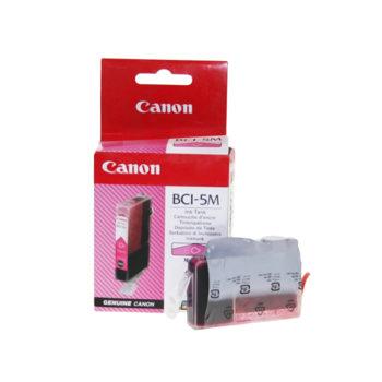 ГЛАВА CANON BJC-8200 - Magenta - BCI-5M product