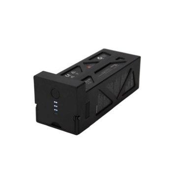Батерия за PowerVision PowerEye, 9000 mAh, 30 мин. време за работа image