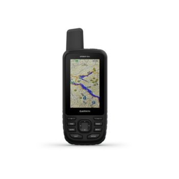 Garmin GPSMAP 66st product