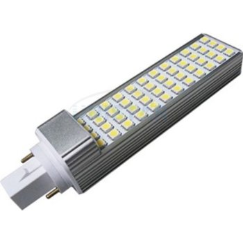 LED лампа ORAX MG24-9W-WW, G24, 9W, 880 lm, 3000 K image