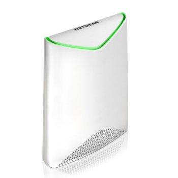 Netgear WAC564 product