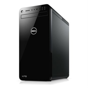 Dell XPS 8930 DT 5397184100080 product