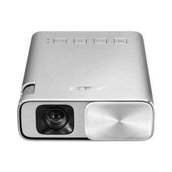 Asus ZenBeam E1 product