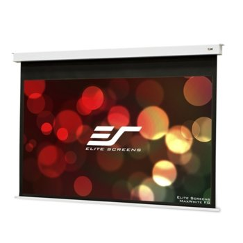 Elite Screens EB110HW2-E12 product