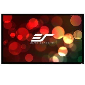 Elite Screen R109WX1 product