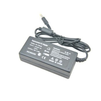 compatible power adapter ACer 19V 65W 5.5x1.7 product