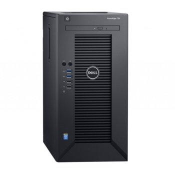 Dell PowerEdge T30 PET3002-14 product