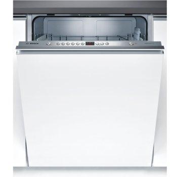 Bosch SMV46AX00E  product