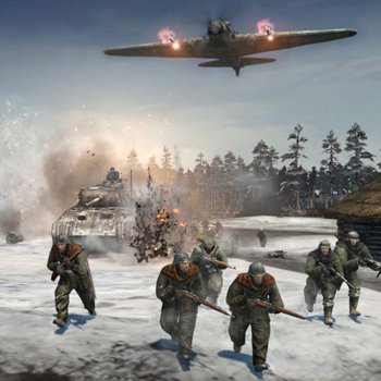 GMCOMPANYOFHEROES2PC