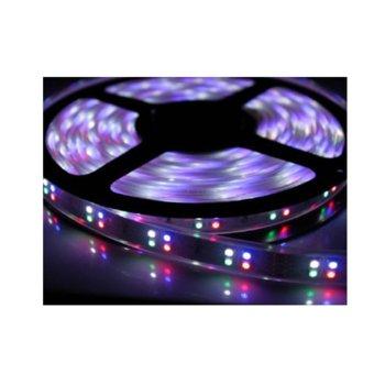 LED лента ORAX LS-3528-120RGBW-IP65 product