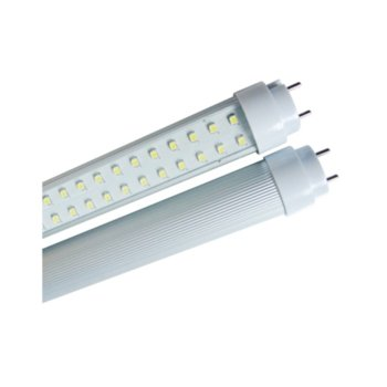 LED пура ORAX O-T8-13W-DW product