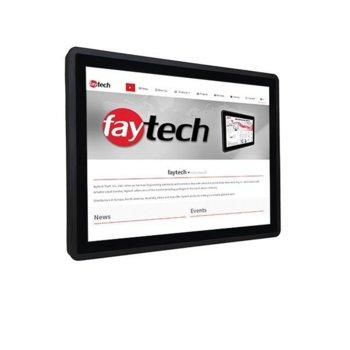 Faytech FT15N3350W4G65GCAP product