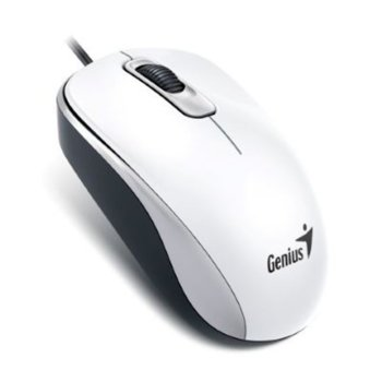 GENIUS DX-110 31010116102 product