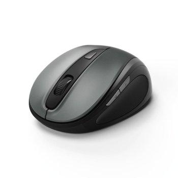 Hama MW-400 182627 product