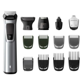 Philips MG7720/15 product
