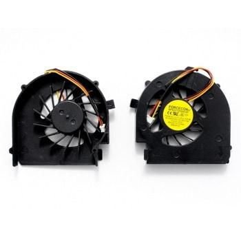Вентилатор за лаптоп, съвместим с Dell Inspiron N4010, M4010, N4020, N4030 image