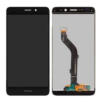 Дисплей за Huawei Honor 5C, с тъч, черен image