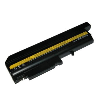Батерия за лаптоп IBM T40/R50/R51 product