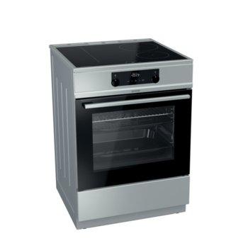 Готварска печка (ток) Gorenje EIT6351XPD product