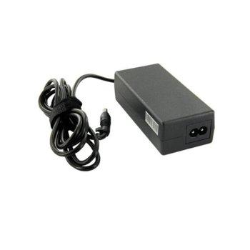 Зарядно за лаптоп HP Compaq 18.5V 3.5A 65W 4.8x1.7 product