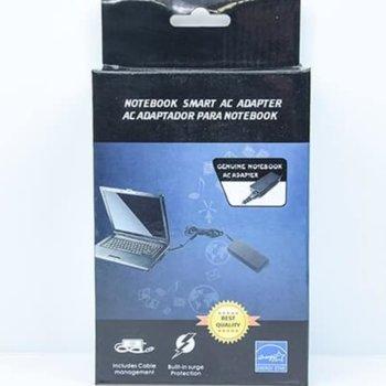 Захранване за лаптоп Lenovo/IBM 20V/4.25A/90W image