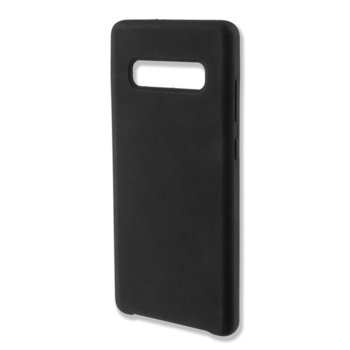 4Smarts Cupertino Silicone for Galaxy S10 4S460912 product