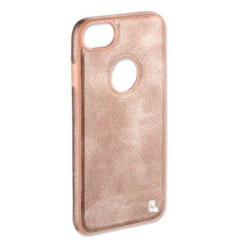 4smarts Monaco Clip Case ACCG4SMARTS4S467308 product