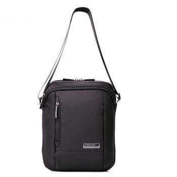"Tablet Bag 10.1"" KS3024W-A :: Elite Series - Black product"