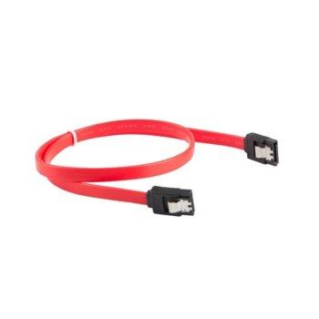 Lanberg CA-SASA-14CC-0050-R product