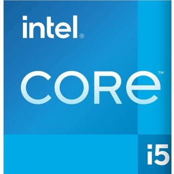 Процесор Intel Core i5-11400F, шестядрен (2.6/4.4 GHz, 12MB, LGA1200) Box, с охлаждане image