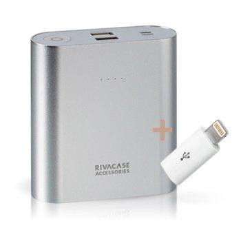 Rivacase Rivapower VA1015 product