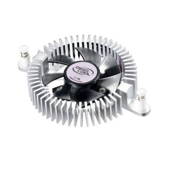 Охладител за видеокарти DeepCool V65 image