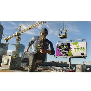 GCONGWATCHDOGS2PS4