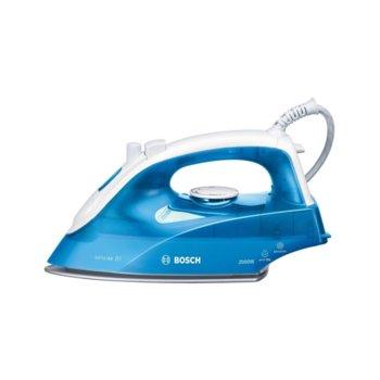Bosch TDA2610 product