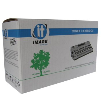 Касета ЗА HP Color LaserJet Pro M452, MFP M477 - Yellow - It Image 10139 - CF412А - заб.: 2 300k image