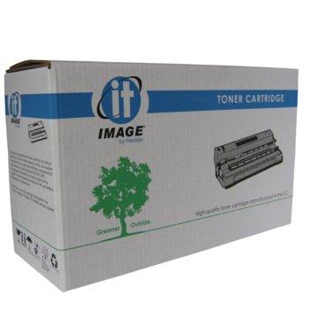 Касета ЗА Samsung CLP 680, CLX 6260 - Cyan - It Image 10154 - CLT-C506L - заб.: 3 500k image