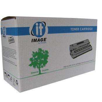 It Image 10464 (C746H1KG) Black product